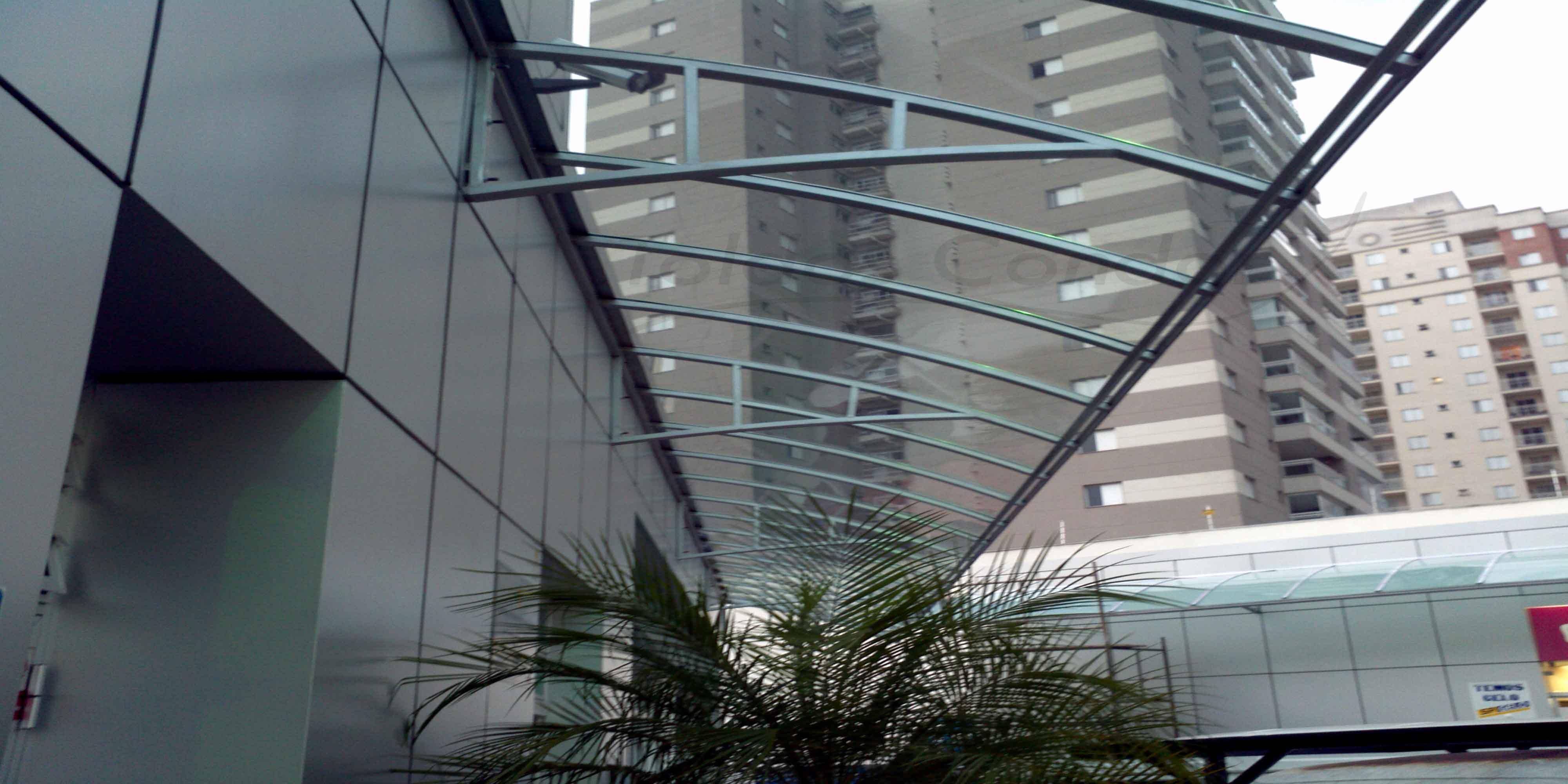 cobertura-policarbonato-compacto-gallery