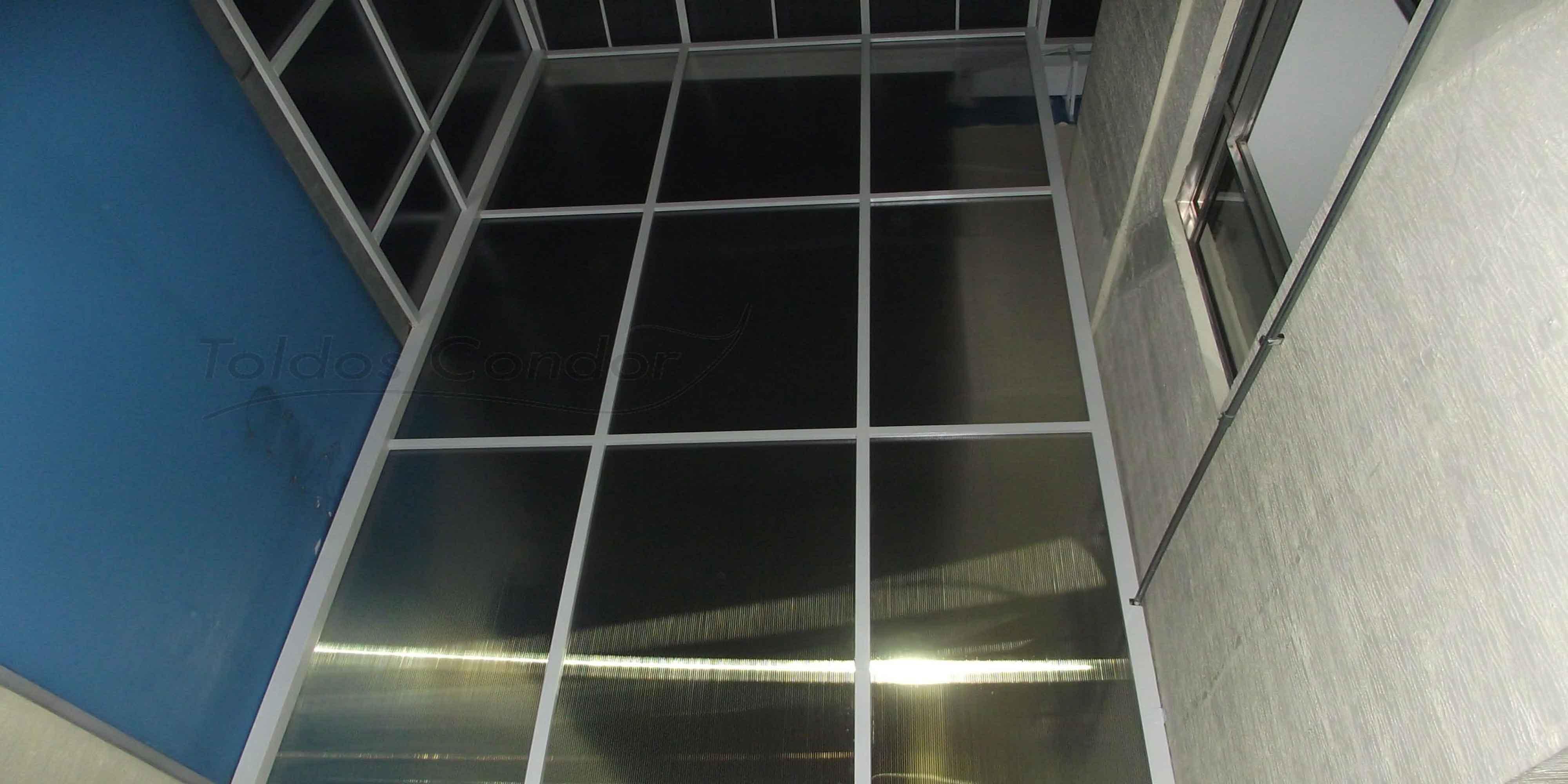 cobertura-policarbonato-compacto-gallery02