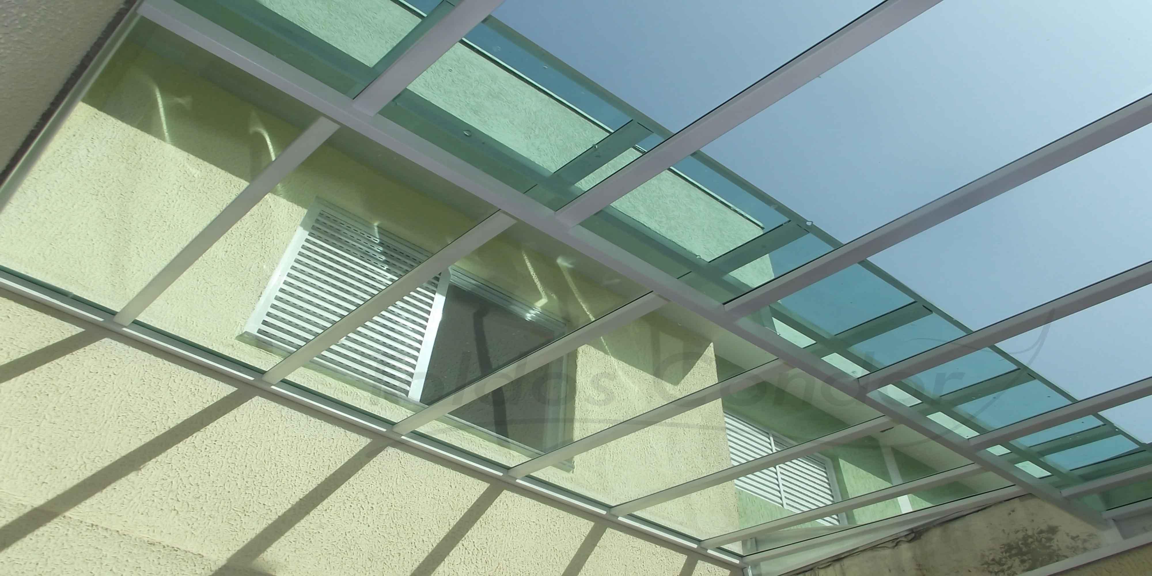 cobertura-policarbonato-compacto-gallery03