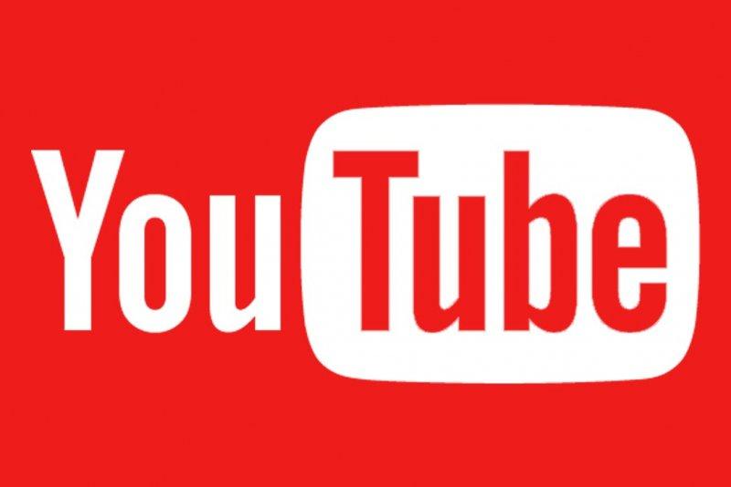 youtube toldos condor videos